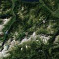 Via Alpina & 30février